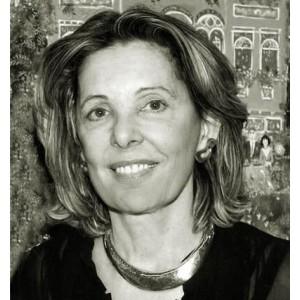 Sofia Kalogeropoulou
