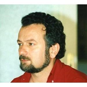 Christodoulos Galtemis