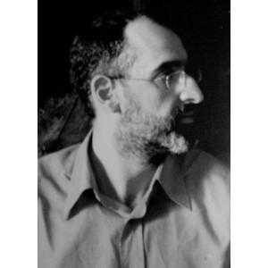 Christos Pallatzas