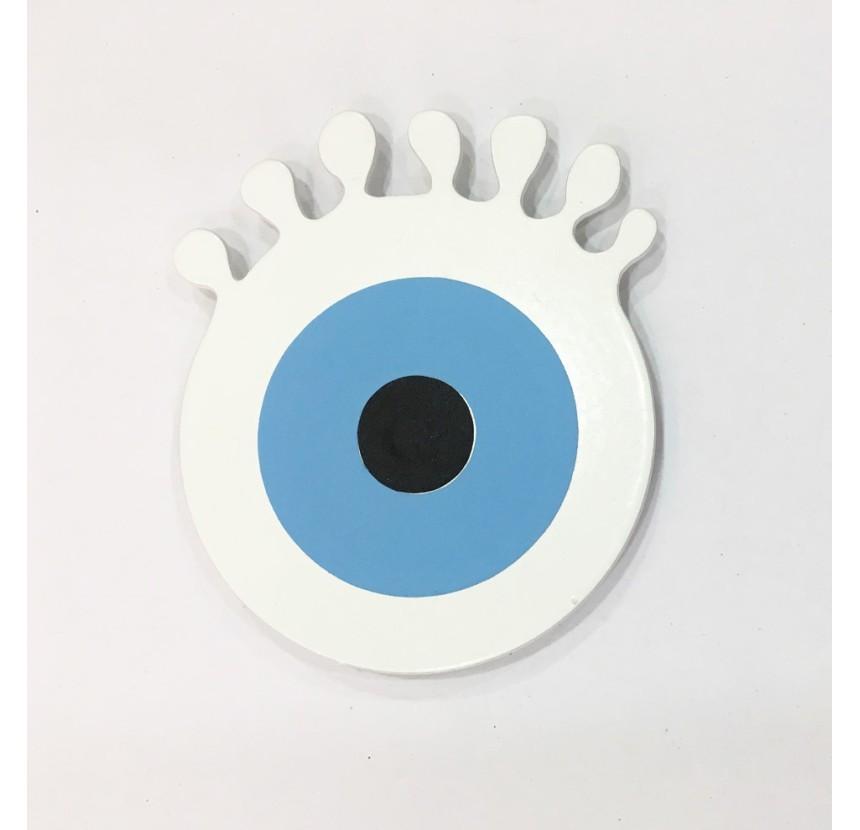 """Magnet - Eye"""