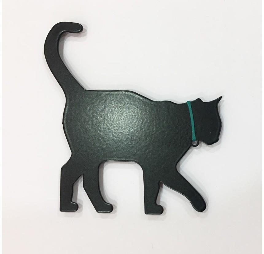 """""""Magnet - Cat"""""""