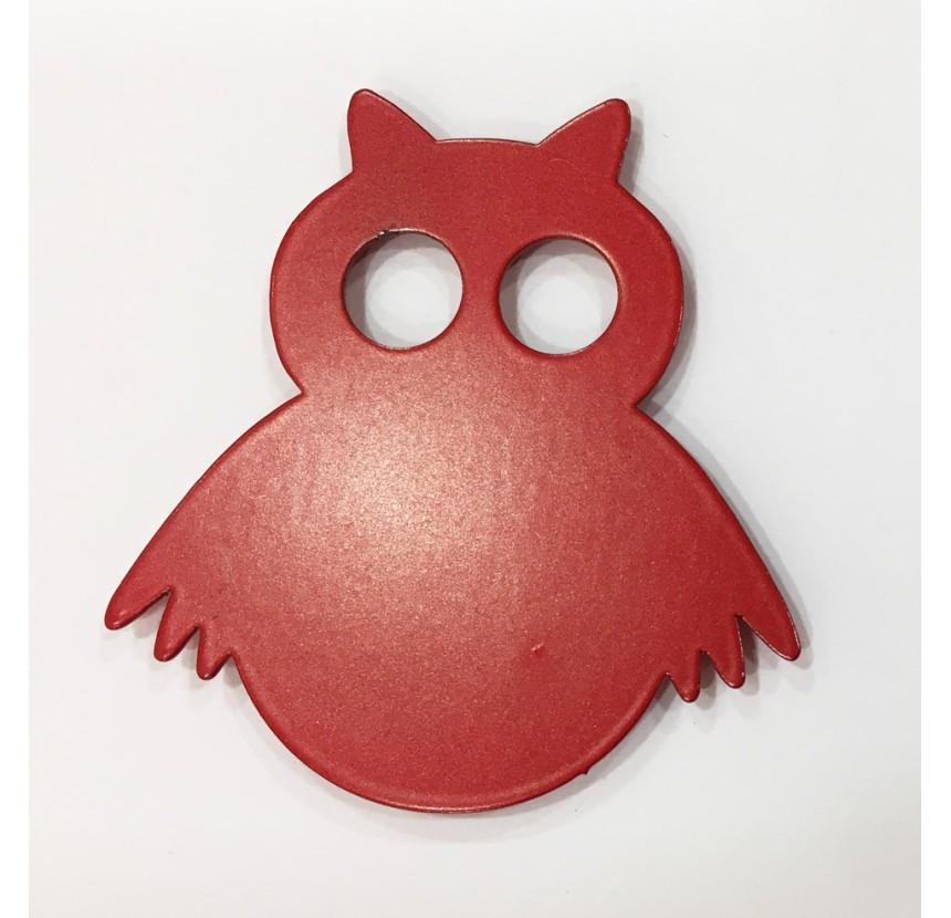 """Magnet - Owl"""